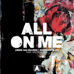 All On Me (Extended Mix)