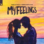 My Feelings (Extended Mix)