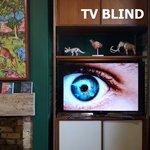 TV Blind