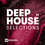 Deep House Selections Vol 11