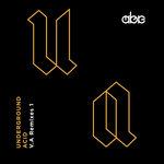 Underground Acid Remixes 001