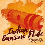 Indian Bansuri Flute (Sample Pack WAV/APPLE)