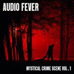 Mystical Crime Scene Vol 1