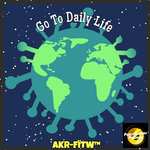 Go To Daily Life