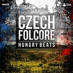 Czech Folcore