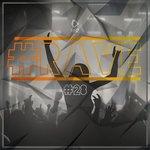 #rave #28