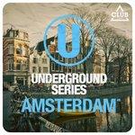 Underground Series Amsterdam Pt 8