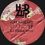 Static EP & DJ Steaw Remix