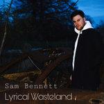 Lyrical Wasteland
