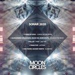Sonar 2020