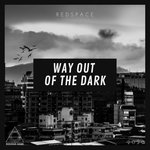 Way Out Of The Dark