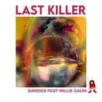 Last Killer