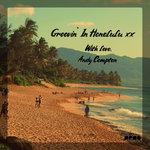 Groovin' In Honolulu EP