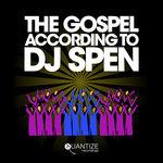 The Gospel According To DJ Spen (unmixed tracks)