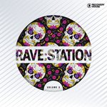Rave:Station Vol 2