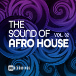 The Sound Of Afro House Vol 02