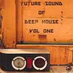 Future Sound Of Deep House Vol 1