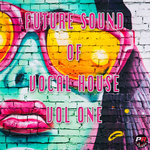 Future Sound Of Vocal House Vol 1