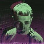 Spectres EP
