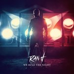 We Rule The Night (Radio Edits)