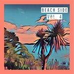 Beach Side Vol 4