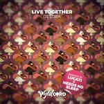 Live Together Remix EP