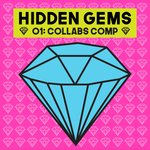 Hidden Gems Comp 01