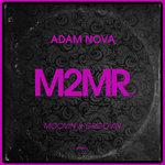 Moovin & Groovin