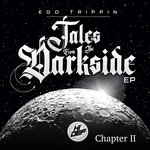 Tales Of The Darkside Chapter II