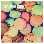 Dig This Dish