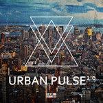 Urban Pulse 2.0