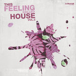 This Feeling Called House Vol 2