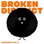 Brokenbits Vol 2