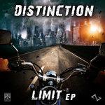 Limit EP