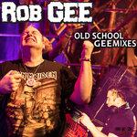 Old School Geemixes (Explicit)