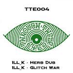 Herb Dub/Glitch War