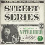 Liondub Street Series Vol 44: Pull Up