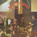 This Is Reggae Vol 3
