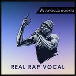 Real Rap Vocal (Sample Pack WAV)