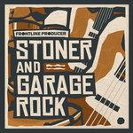 Stoner & Garage Rock (Sample Pack WAV/LIVE/REASON)