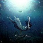 Sirena Dorme