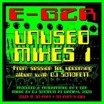 Unused Mixes 1
