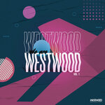 Westwood X Friends Vol 1