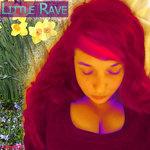 Little Rave