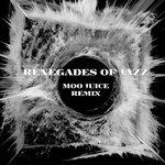 Moo Juice (Benji Boko & BOY COM Remixes)