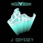 J Odyssey