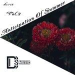 Anticipation Of Summer Vol 3