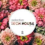 Selective: Tech House Vol 30