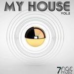 My House Vol 2