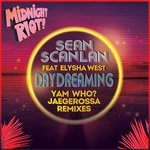 Daydreaming (Yam Who? & Jaegerossa Remixes)